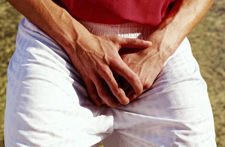 Травмы во время секса: причины травм полового члена, диагностика, помощь