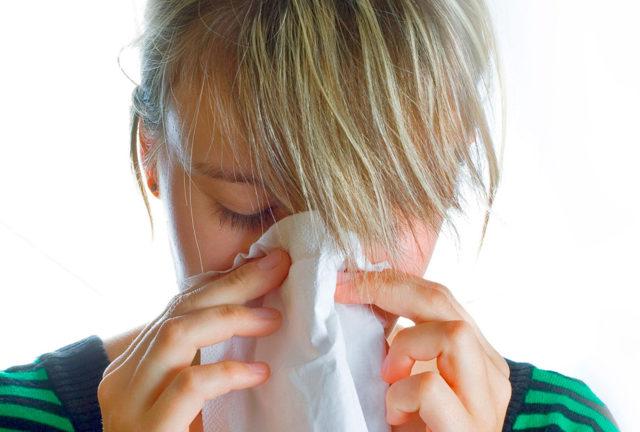 Озена: что это такое, симптомы и лечение в домашних условиях