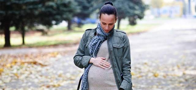 Укороченная шейка матки при беременности: что это значит, причины и последствия, кольцо