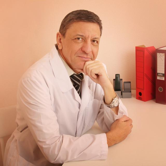 Повышение артериального давления ночью: причины и лечение