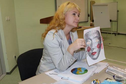 Невроз глотки у ребенка и взрослого: причины, симптомы, диагностика, лечение