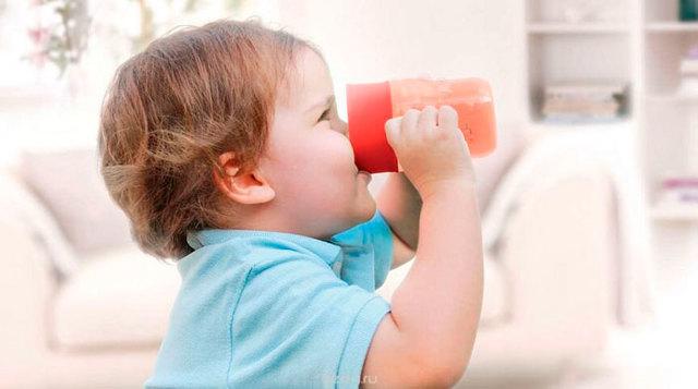 Что делать при поносе у ребенка — причины возникновения поноса, медикаменты для лечения диареи, когда необходимо обратиться к врачу