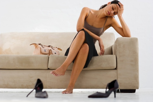 Несостоятельность шва, рубца на матке после кесарева сечения: причины, беременность