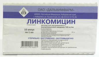 Можно бороться со стафилококковой инфекцией без антибиотиков