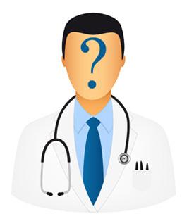 Подошвенный фасциит: симптомы, диагностика, медикаментозное лечение, к какому врачу идти