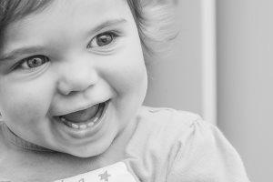 Врожденная аплазия кожи волосистой части головы у новорожденных: симптомы, лечение