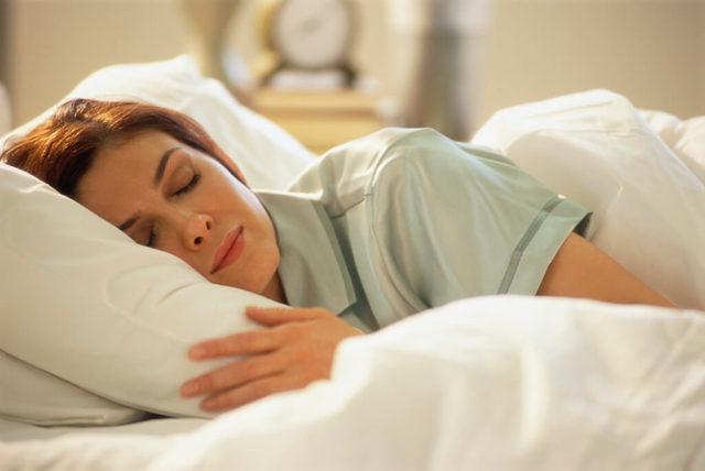 Угроза выкидыша: симптомы на ранних сроках, профилактика и лечение, сохранение при угрозе выкидыша
