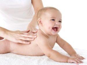 Рахит недоношенного ребенка: симптомы, лечение, профилактика, диагностика