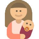 Валерьянка при грудном вскармливании: можно ли валерьянку кормящим мамам