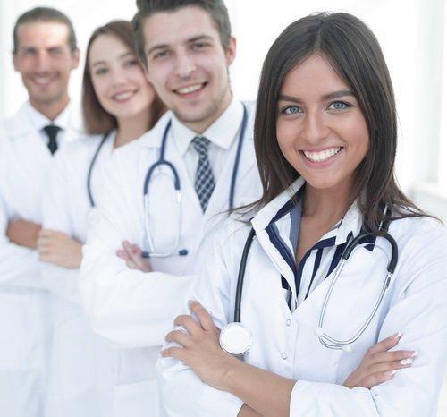 Гематосаркома: что это, причины, классификация, диагностика, симптомы и лечение