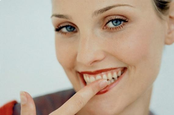 Дентамет Гель стоматологический: инструкция по применению, состав, аналоги