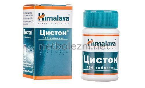 Какие лекарства принимать при обострении хронического цистита?