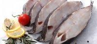 Палтус: польза и вред, химический состав, пищевая ценность палтуса