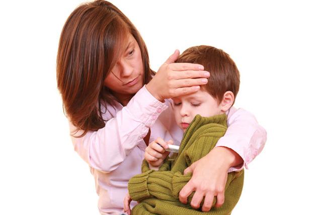Сегментарная пневмония: что это такое, симптомы, диагностика, лечение у детей и взрослых