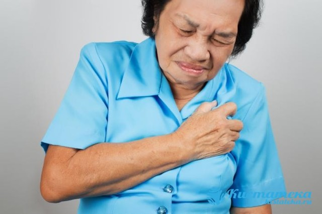 Киста легкого: причины, симптомы, диагностика, рентгенограмма, лечение, профилактика