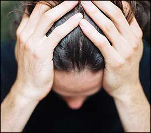 Токсикомания — признаки, лечение и последствия для организма