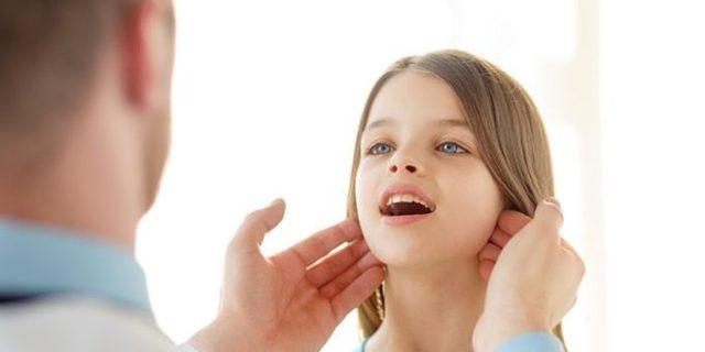 Понижены лимфоциты у ребенка в крови: причины лимфопении, о чем это говорит