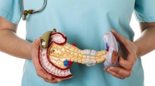 Диффузный липоматоз поджелудочной железы: что это такое, причины, симптомы, лечение