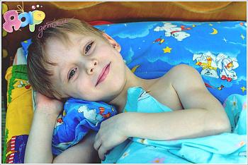 Причины снохождения и сноговорения у детей, симптомы, основные риски, профилактика лунатизма