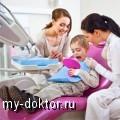 Абсцесс слюнной железы: причины, симптомы, лечение, фото