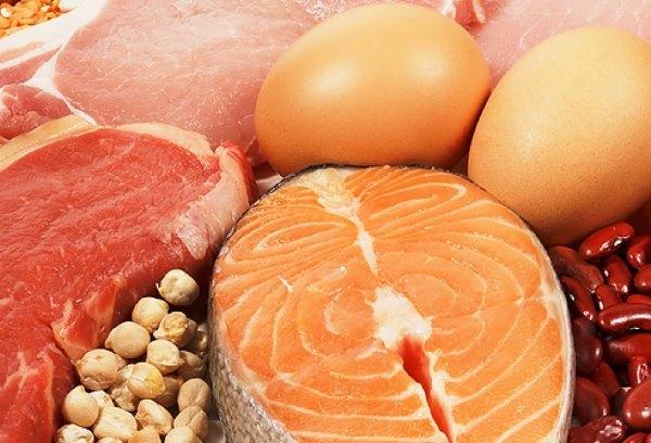 Диета при молочнице: правила питания, список продуктов при молочнице