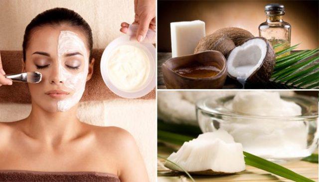 Как избавиться от гусиных лапок: массаж и домашние маски от морщин вокруг глаз