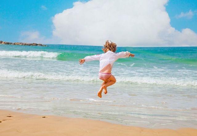 Понос, диарея у ребенка на море: диарея путешественника, причины, лечение, Месть Монтесумы