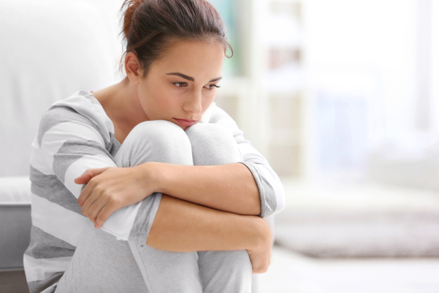 2 неделя беременности: что происходит, ощущения, признаки беременности
