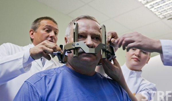 Гамма-нож - что это такое, лечение, в каких городах России делают операции