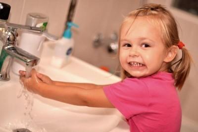 Хламидийная пневмония у детей и взрослых: причины, симптомы, диагностика, лечение