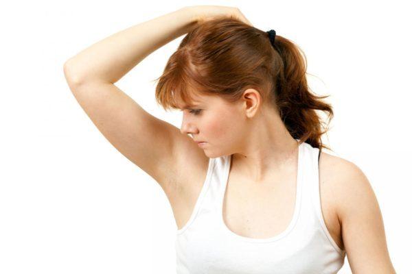 Гидраденит: симптомы и лечение, причины, как лечить сучье вымя в домашних условиях