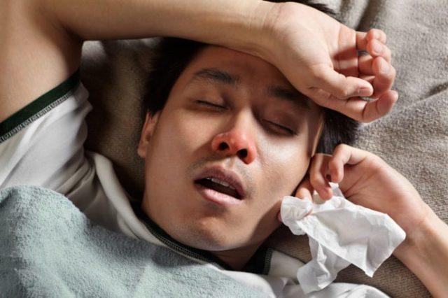 Повышены нейтрофилы в крови: о чем это говорит у взрослого мужчины, женщины, причины