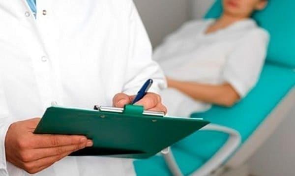 Опухоль Бреннера яичника: что это, сколько с ней живут, симптомы, лечение, прогноз