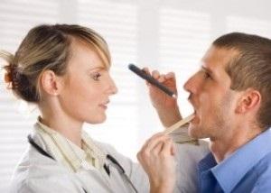 Ринофарингит у взрослых: причины, симптомы, диагностика, лечение у взрослых