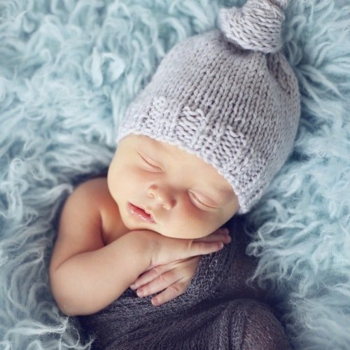 Можно ли давать ребенку Глицин: инструкция по применению новорожденному, от 1 года, дозировка