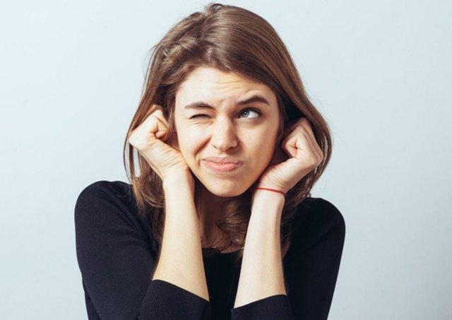 Лабиринтопатии: что это такое, причины, симптомы, диагностика, лечение, профилактика