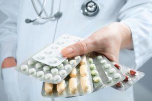 Что такое лимфангит, виды, симптомы, диагностика и лечение лимфангита