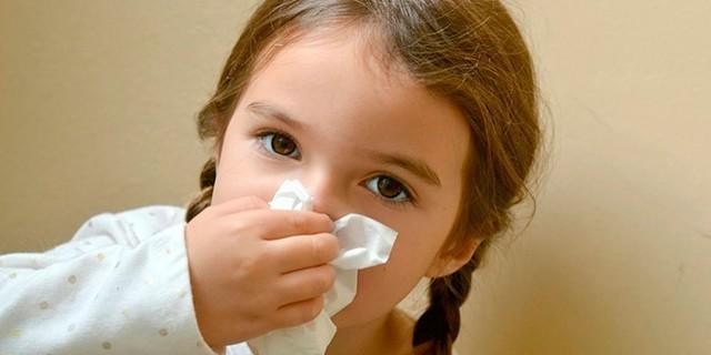 Аденома гипофиза: симптомы, лечение, обследование у детей и взрослых