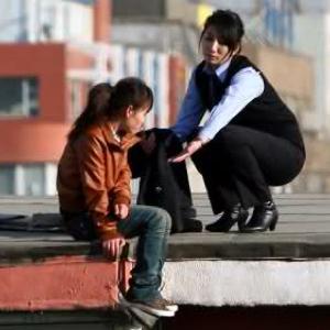 Почему подростки совершают суицид, самоубийство, причины, риски, профилактика