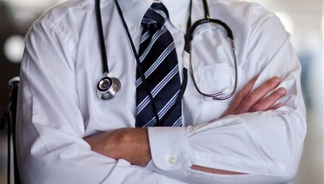 Баланопостит – симптомы баланопостита у детей и мужчин, лечение баланопостита в домашних условиях