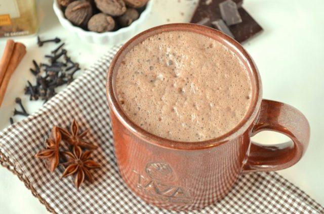 Какао: польза и вред, пищевая ценность, химический состав, калорийность