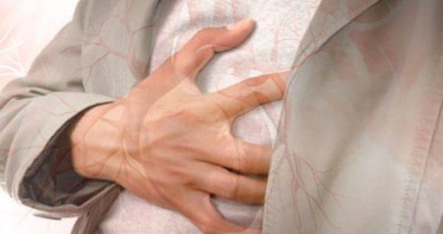 Гипертрофия левого желудочка: что это такое, причины, ЭКГ признаки, лечение