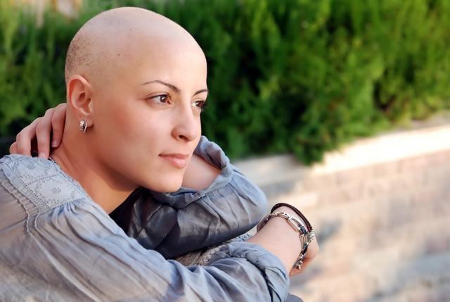 Химиотерапия: курс лечения, последствия химиотерапии при онкологии, побочные явления