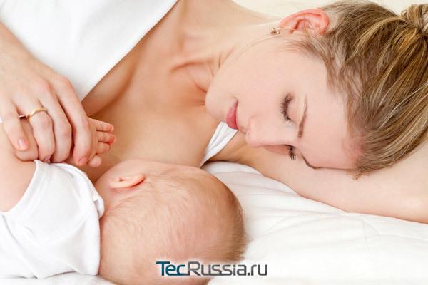 Маммопластика: что это такое, имплантанты до родов, при кормлении