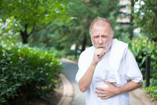 Почему синеют губы, носогубный треугольник у взрослого, ребенка при плаче: причины цианоза