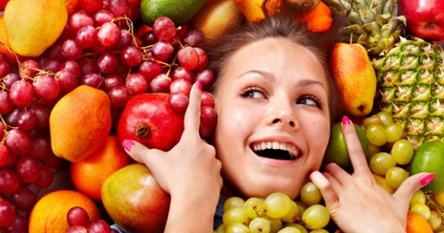 Домашний пилинг для лица: рецепты пилинга в домашних условиях, фруктовый, химический пилинг