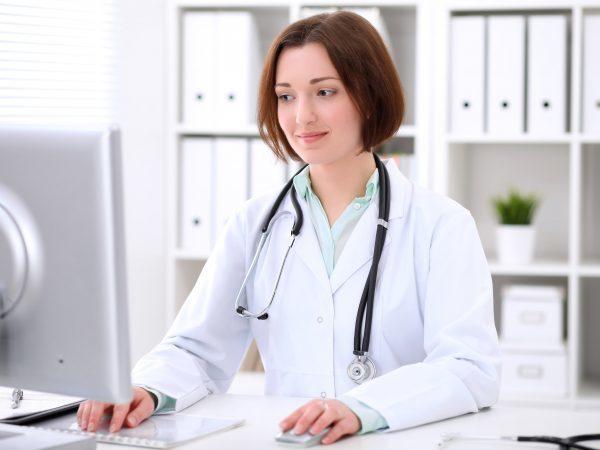 Дисплазия вульвы: что это такое, классификация, причины, симптомы и лечение