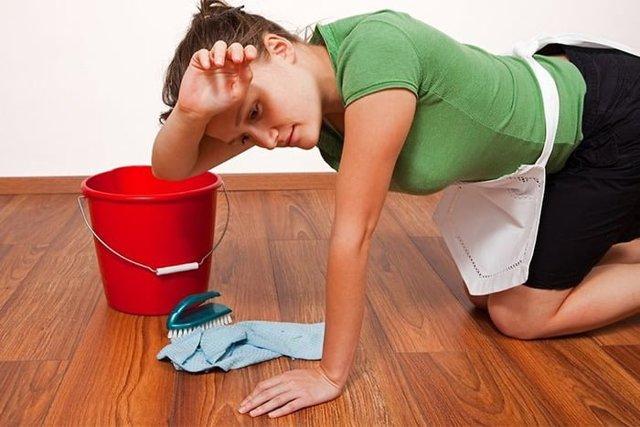 Как и чем обрабатывать шов после кесарева сечения, как ухаживать дома