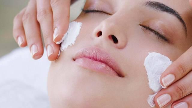 Домашние маски для комбинированной кожи лица: очищающие, увлажняющие, питательные маски
