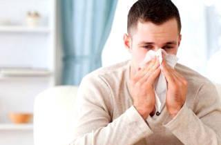 Инородное тело верхнечелюстной пазухи: причины, симптомы, лечение, профилактика